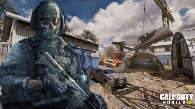 Bocoran Call Of Duty Mobile Season 9: Tanggal Rilis, Peta Battle Royale Baru & Lainnya